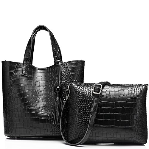 Lederhandtaschen Cross-bady purses Frauen Vintage Schultertasche (Leder Handschuhe Tasche Frauen)