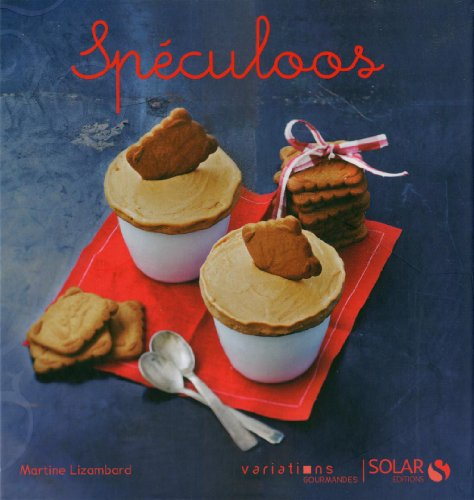 SPECULOOS -VG-