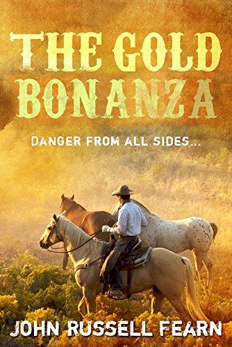 the-gold-bonanza