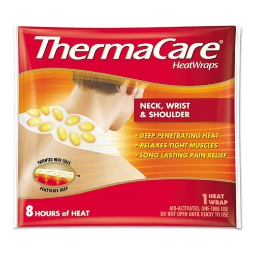 thermacare-thermacare-heatwraps-knee-elbow-by-thermacare