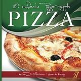 27 einfache Pizza-rezepte