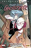 Spider-Gwen: Ghost Spider 1. Spidergedón