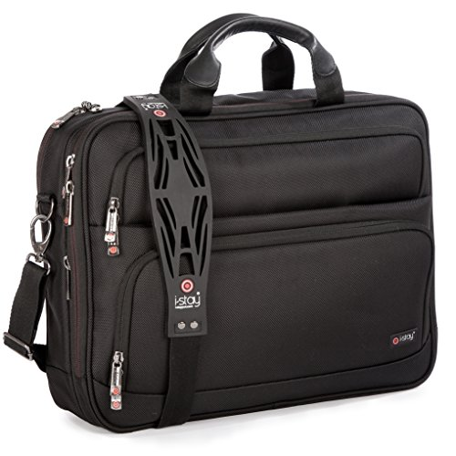 i-stay-fortis-organiser-bag-for-156-12-inch-laptop