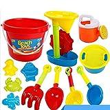 Große Mesh Strand Spielzeug Taschen Durable Gürtel Strand Rucksäcke Kinder Schwimmen und Pool Spielzeug für Kinder Speicher Tote Taschen, Sand und Wasser Weg Spielzeug Nicht Enthalten ( Color : 1 )
