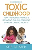 One in six children in the developed world is diagnosed as having 'developmental or behavioural problems' - this book explains why and shows what can be done about it.       Children throughout the developed world are suffering: instances of ...
