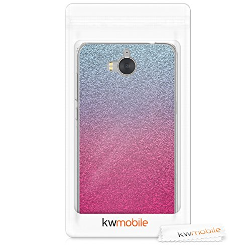 KW-Commerce 42115.14_m000778