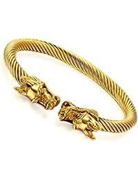 versace herren armband
