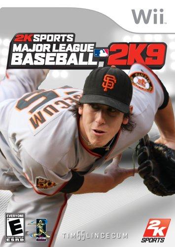 major-league-baseball-2k9-nintendo-wii
