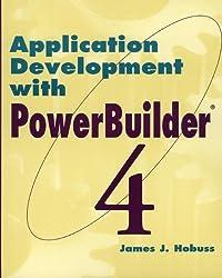 Application Development Using PowerBuilder