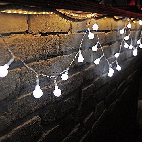 xguo-8-modes-declairages-guirlande-lumineuses-boules-10-metres-70-leds-decoration-pour-noel-jardin-m