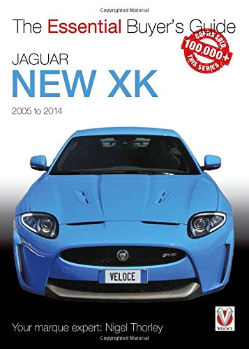 jaguar-new-xk-2005-to-2014