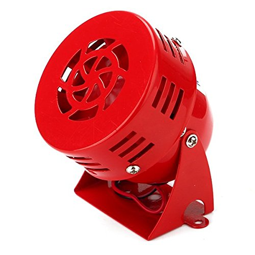 weone-reemplazo-alarma-rojo-dc24v-industrial-de-sonido-de-alarma-rojo-del-camin-automotive-metlico-m