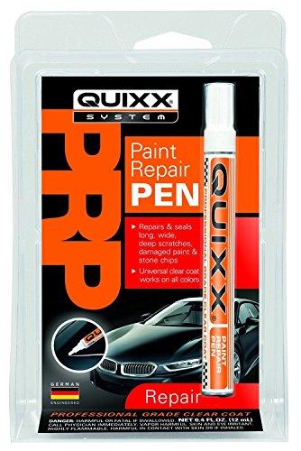 quixx-paint-reparatur-stift-profi-qualitat-kratzer-entferner-turdichtung-spachtelmasse-wir-liefern-w