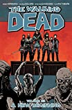 Image de The Walking Dead Vol. 22: A New Beginning