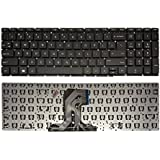 [Sponsored]Lapmate Keyboard For HP Pavilion 15-AC ,15-AF, HP 250 G4, HP 255 G4, HP 256 G4 Series