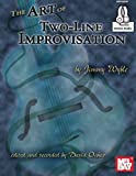 The Art of Two-Line Improvisation Online Audio