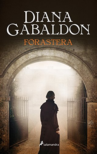Forastera - Nueva Edición (Letras de Bolsillo)