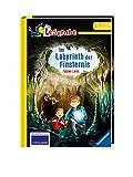 ISBN 3473364428