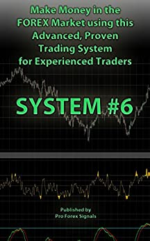 Forex trading co tv signals