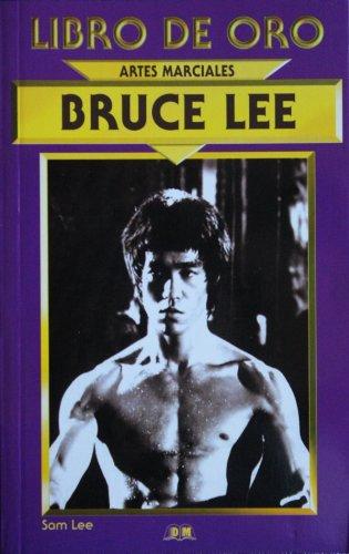 Descargar Libro Bruce lee (libro de oro artes marciales ) de Linda Lee