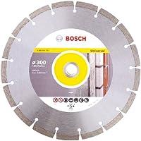 Bosch 2608602397 Pro Universal Turbo Diamond blade 230mm x 22mm bore