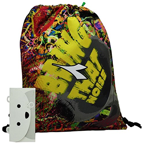 diadora-bring-that-noise-beutel-rucksack-kinderrucksack-freizeit