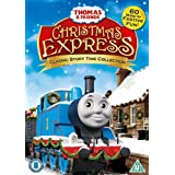 Thomas & Friends: Christmas Express