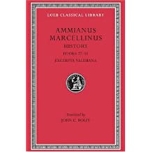 003: Works (Loeb Classical Library)