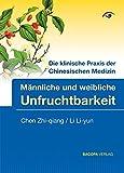 Männliche und weibliche Unfruchtbarkeit (Amazon.de)