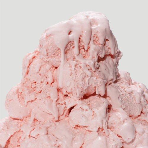 Ice Cream (Instrumental)
