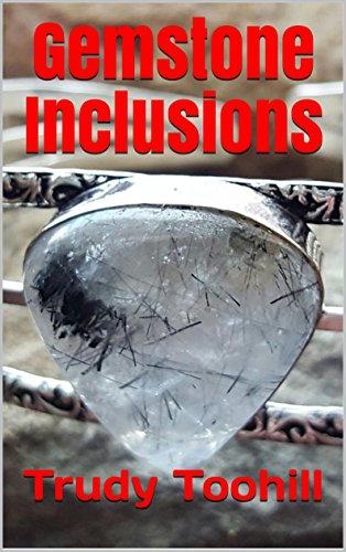 Gemstone Inclusions (English Edition)