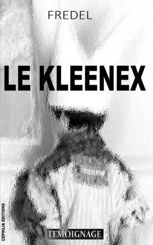 le-kleenex