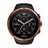 Watch Suunto GPS Spartan Ultra Multisport Copper Special Edition - 2