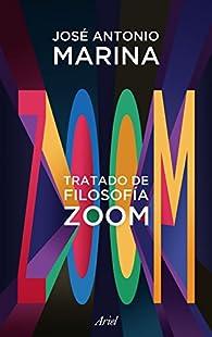 Tratado de filosofía zoom par José Antonio Marina