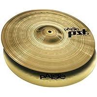 "Paiste PST 3 13"" · Plato-Hi-Hat"
