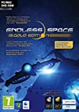 Endless Space Gold Edition (PC DVD)