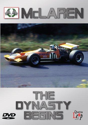 mclaren-the-dynasty-begins-dvd