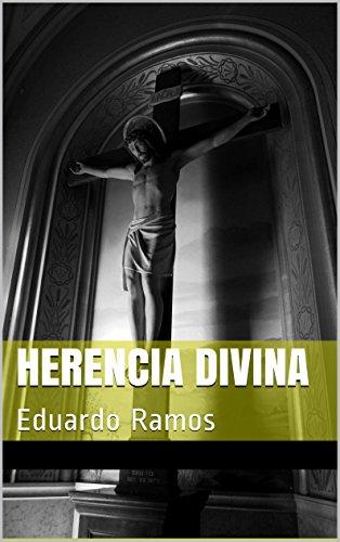 Herencia Divina