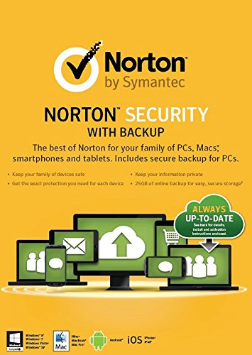 norton-security-with-backup-20-25gb-1-user-10-devices-2015-pc-mac-ios-android