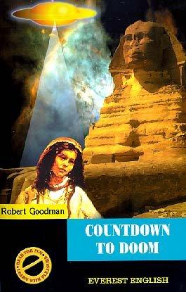 Countdown To Doom