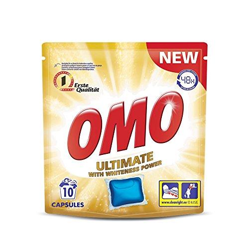 omo-detergente-caps-di-ultimate-10-x-24-ml-confezione-da-1pz