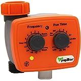 Papillon 8090020 - Programador riego analógico/mecánico