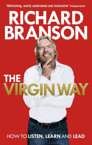 the-virgin-way