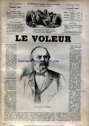 voleur-le-no-1567-du-14-07-1887-le-baron-de-mackau-la-bresilienne-mathey-salvette-et-bernadou-par-da