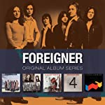 Original Album Series (5 Cds)...