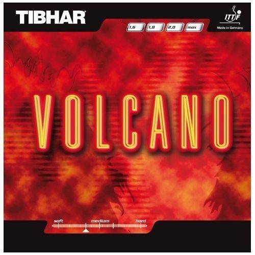tibhar-revetement-volcano-max-rouge