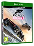 Forza Horizon 3 - Xbox One immagine