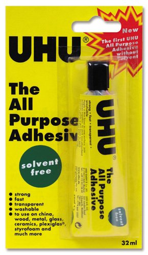 uhu-all-purpose-glue-strong-solvent-free-washable-32ml-ref-44931