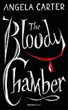 Image de The Bloody Chamber And Other Stories (Vintage Magic)