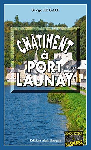 chatiment-a-port-launay-polar-breton-enquetes-suspense-french-edition